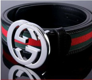 gucci-aaa+-belts-76207