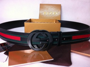 gucci-belts-106113