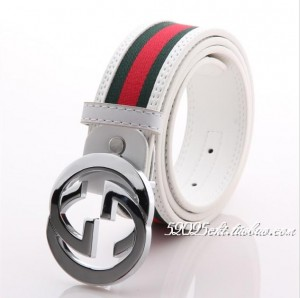 gucci-belts-106125