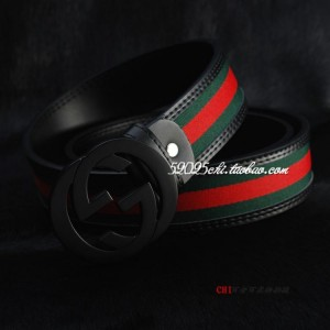 gucci-belts-106128