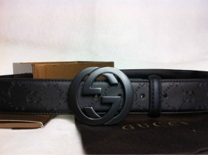 gucci-belts-107907