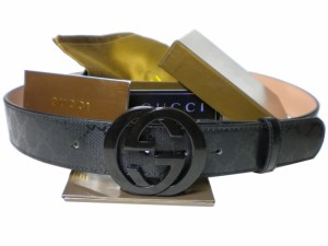 gucci-belts-67994