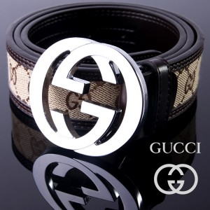 gucci-belts-68011