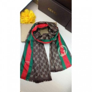 gucci-scarfs-62644