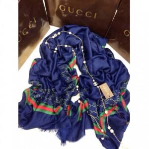 gucci-scarfs-72536