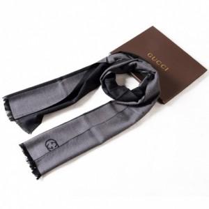 gucci-scarfs-78220