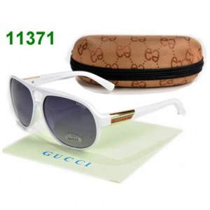 gucci-sunglasses-102937