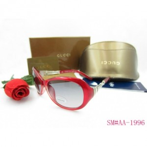gucci-sunglasses-109856