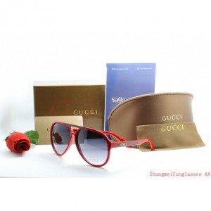 gucci-sunglasses-109991