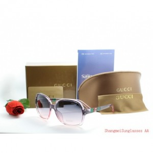 gucci-sunglasses-110118
