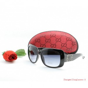 gucci-sunglasses-150067