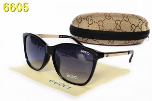 gucci-sunglasses-151422