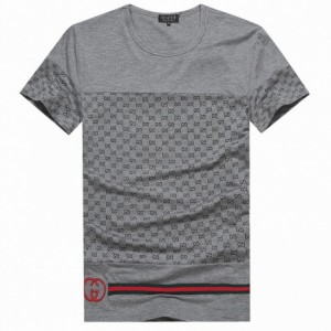 gucci-t-shirts-for-men-106717