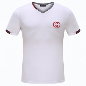 gucci-t-shirts-for-men-112383