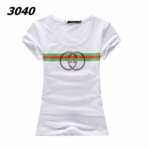 gucci-t-shirts-for-women-116508
