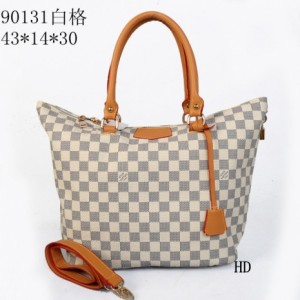 louis-vuitton-handbags-113355