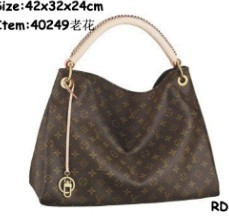 louis-vuitton-handbags-125388