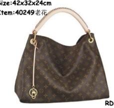 louis-vuitton-handbags-125388