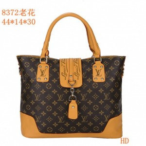 louis-vuitton-handbags-127291