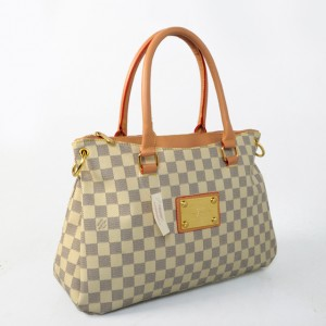 louis-vuitton-handbags-132344