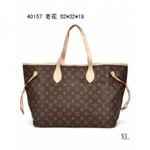 louis-vuitton-handbags-137785