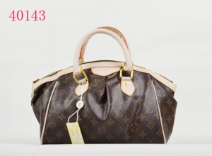 louis-vuitton-handbags-44166