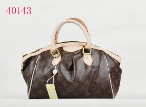 louis-vuitton-handbags-44166