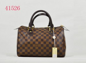 louis-vuitton-handbags-44172