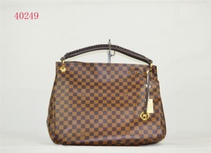 louis-vuitton-handbags-44179
