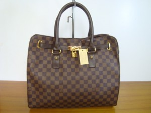 louis-vuitton-handbags-71973