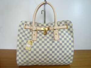 louis-vuitton-handbags-71974