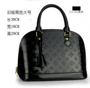 louis-vuitton-handbags-82969