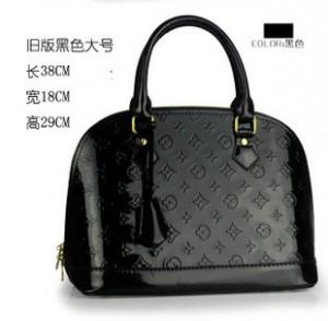 louis-vuitton-handbags-82969