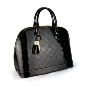 louis-vuitton-handbags-83775