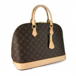 louis-vuitton-handbags-83779