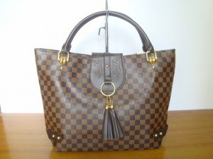 louis-vuitton-handbags-89185