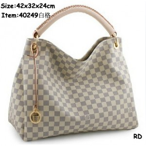 louis-vuitton-handbags-91436