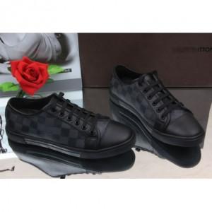 louis-vuitton-shoes-for-men-106639
