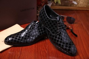 louis-vuitton-shoes-for-men-133326