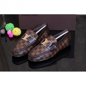 louis-vuitton-shoes-for-men-27587