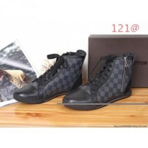 louis-vuitton-shoes-for-men-91616