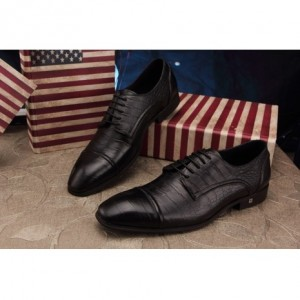 louis-vuitton-shoes-for-men-98261