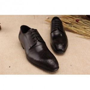 louis-vuitton-shoes-for-men-98272