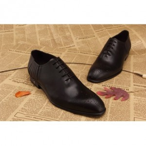louis-vuitton-shoes-for-men-98278