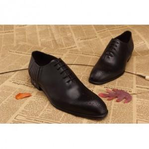 louis-vuitton-shoes-for-men-98278