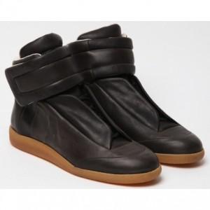 maison-martin-margiela-shoes-for-men-61303