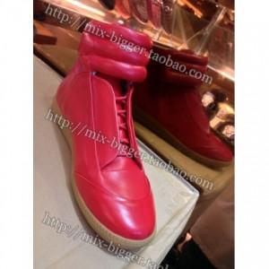 maison-martin-margiela-shoes-for-men-61304
