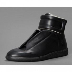 maison-martin-margiela-shoes-for-men-62953