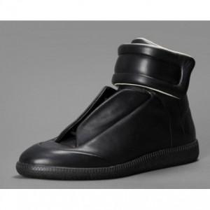 maison-martin-margiela-shoes-for-men-62953