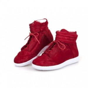 maison-martin-margiela-shoes-for-men-64788